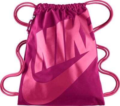 UPC 886061322516 - Nike Gymsack Bag | upcitemdb.com