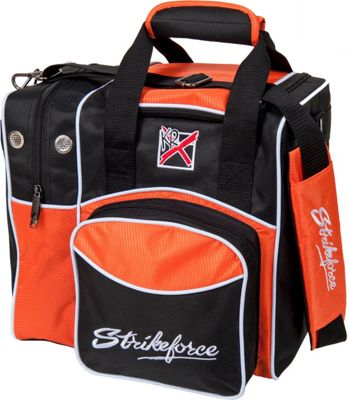 bowler black singles Black bowlers hall of fame club has 1,014 members this club will post bowling achievements of black bowlers for historyand try to let the world know.