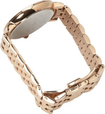 kate spade watches kate spade watches Monterey Watch Silver - kate spade watches Watches
