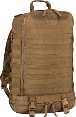 Propper U.C Pack Coyote - Propper Day Hiking Backpacks