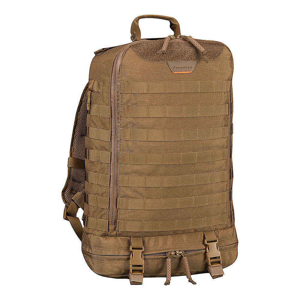 Propper U.C Pack Coyote Propper Day Hiking Backpacks