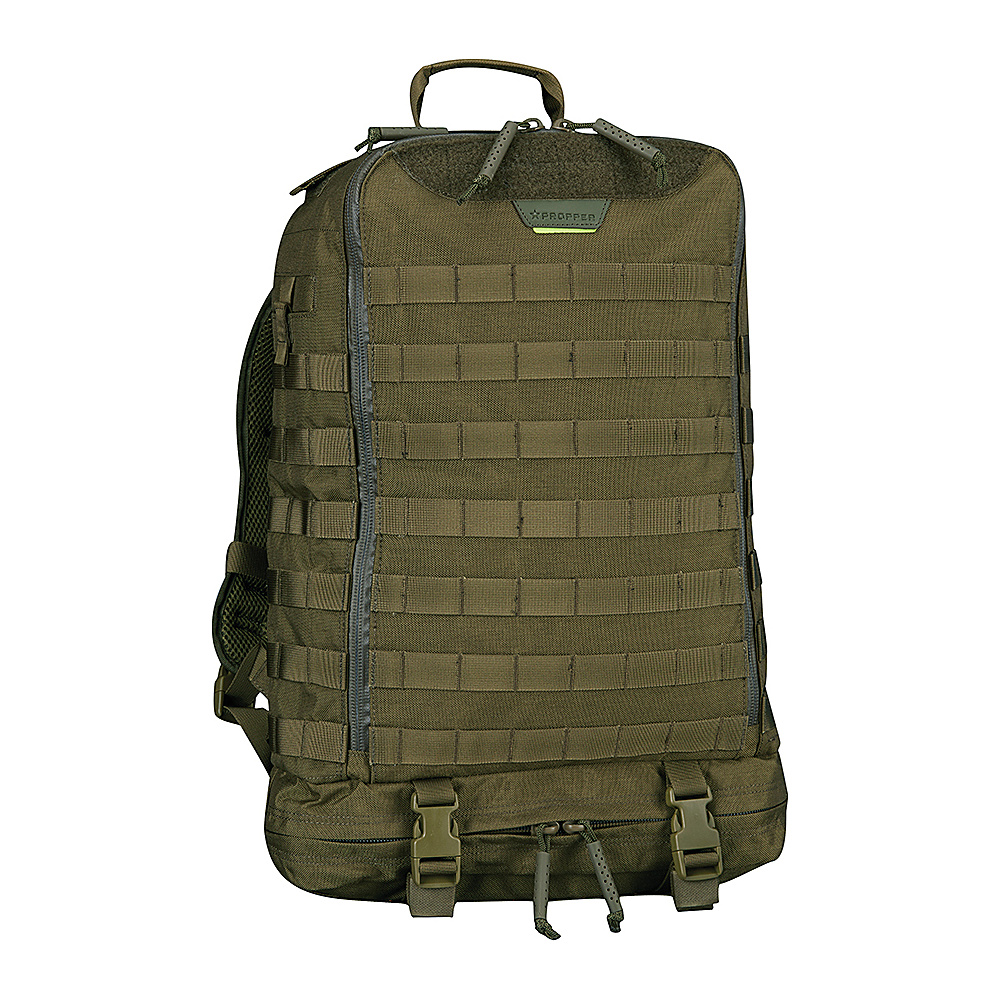Propper U.C Pack Olive Propper Day Hiking Backpacks