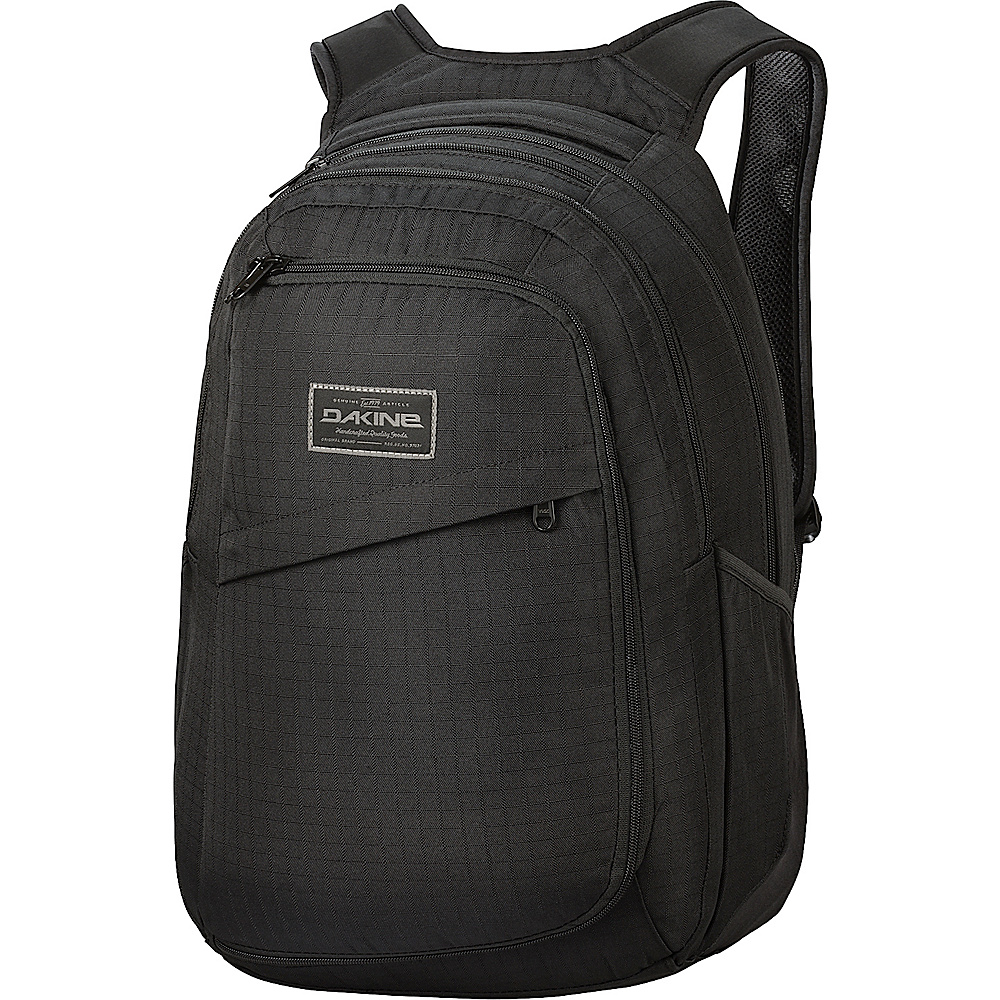 DAKINE Network II 31L Backpack Black - DAKINE Everyday Backpacks - Backpacks, Everyday Backpacks