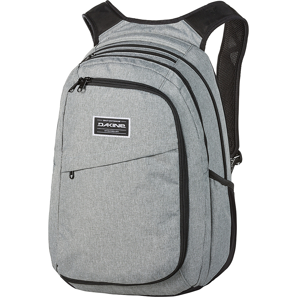 DAKINE Network II 31L Backpack Sellwood - DAKINE Everyday Backpacks - Backpacks, Everyday Backpacks
