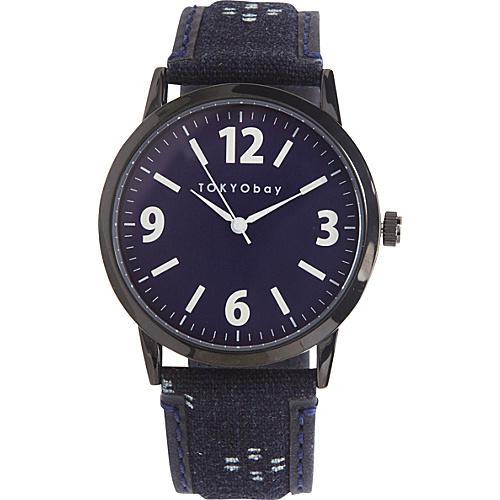 tokyobay-indigo-watch-fleck-tokyobay-watches