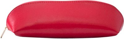 Paperthinks Long Pouch Scarlet - Paperthinks Women's SLG Other