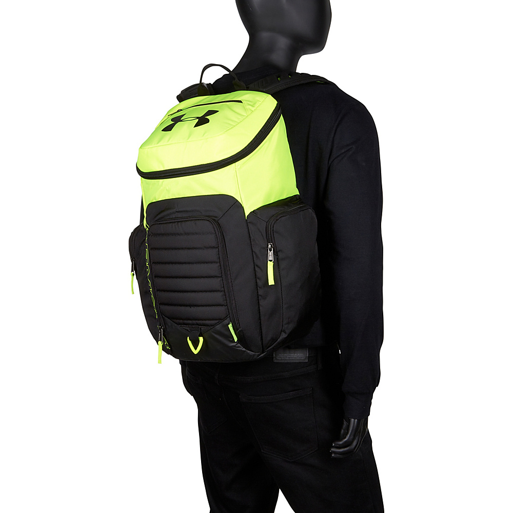 a213d0dee2 Under Armour Undeniable Backpack II 15 Colors School   Day Hiking ...