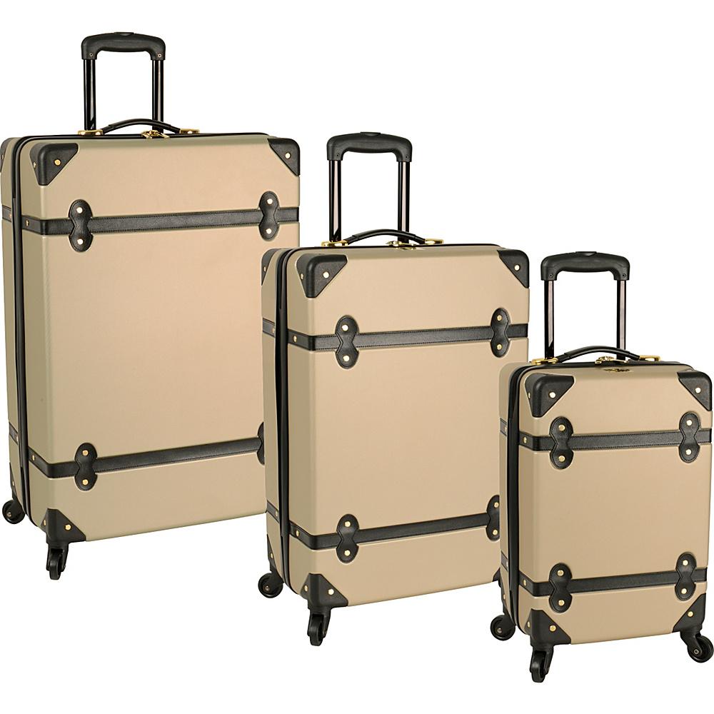 diane von furstenberg luggage - photo #24