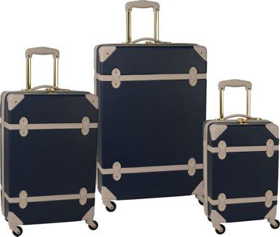 Diane von Furstenberg Luggage | Bags, Handbags, Totes, Purses ...