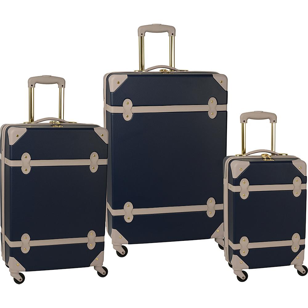 diane von furstenberg luggage - photo #30