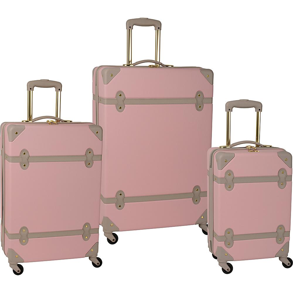Diane Von Furstenberg Luggage Sets UPC & Barcode | upcitemdb.com