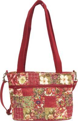 Women's Donna Sharp Jenna Bag