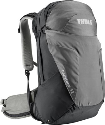 Thule Capstone 32L Women's Hiking Pack Dark Shadow/Slate - Thule Backpacking Packs