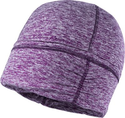 Outdoor Research Melody Beanie Elderberry – One Size - Outdoor Research Hats