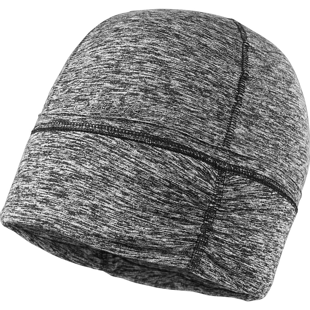 Outdoor Research Melody Beanie One Size - Black - Outdoor Research Hats/Gloves/Scarves - Fashion Accessories, Hats/Gloves/Scarves