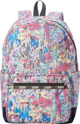 LeSportsac Essential Backpack Radient - LeSportsac Everyday Backpacks