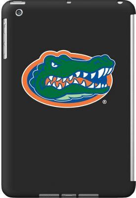 Centon Electronics iPad Mini Classic Shell Case University of Florida - Centon Electronics Electronic Cases