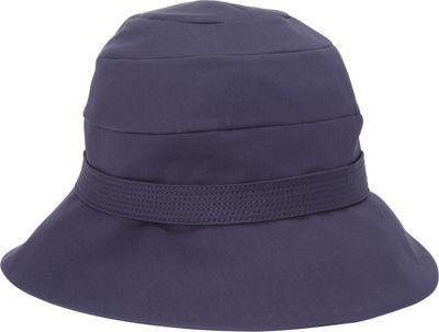 Helen Kaminski Piper Hat One Size - Cloudburst - Helen Kaminski Hats/Gloves/Scarves