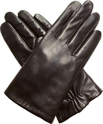 Tanners Avenue Luxe Modern Gloves S - Espresso Brown - Tanners Avenue Hats/Gloves/Scarves