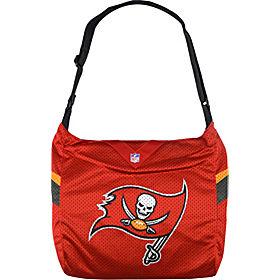 Dallas Cowboys Denco Black 15'' Legacy Travel Messenger Bag