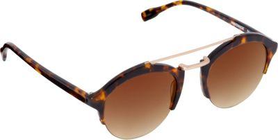 Elie Tahari Sunglasses Vintage Glam Sunglasses Tokyo Tortoise - Elie Tahari Sunglasses Sunglasses