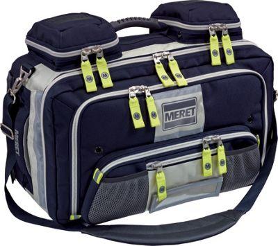 MERET OMNI Pro Blue - MERET Other Sports Bags
