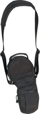 Cramer Decker Medical Oxygen Cylinder Shoulder Bag