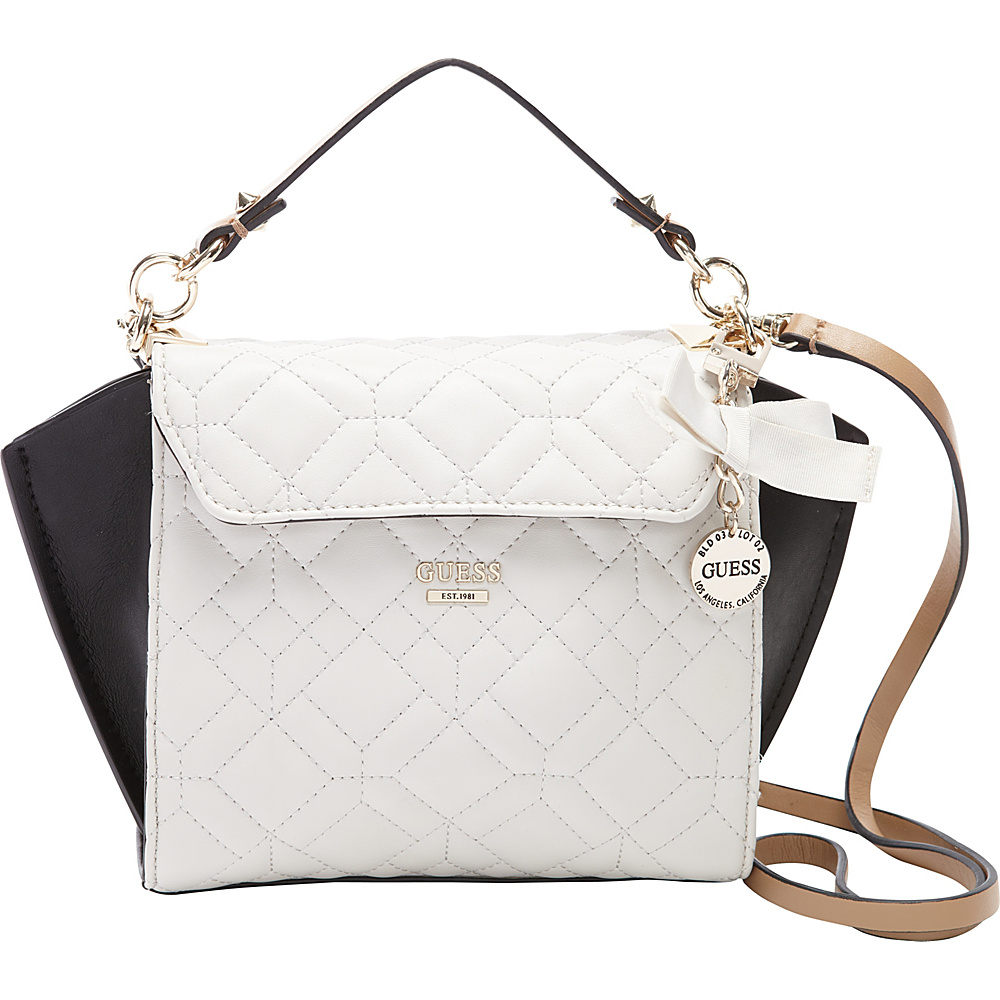 dc6e9068a238 The most competitive prices for Handbags