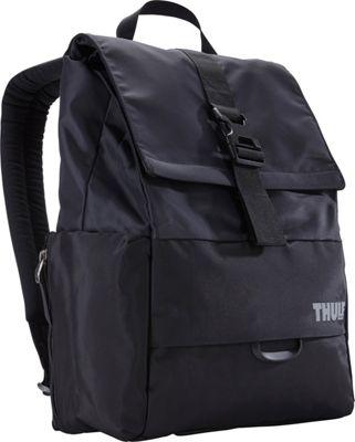 Thule Departer 23L Daypack Black - Thule Business & Laptop Backpacks