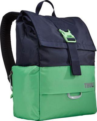 Thule Departer 23L Daypack Blackest Blue - Thule Business & Laptop Backpacks
