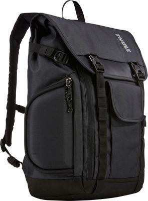 Thule Subterra Daypack Dark Shadow - Thule Business & Laptop Backpacks