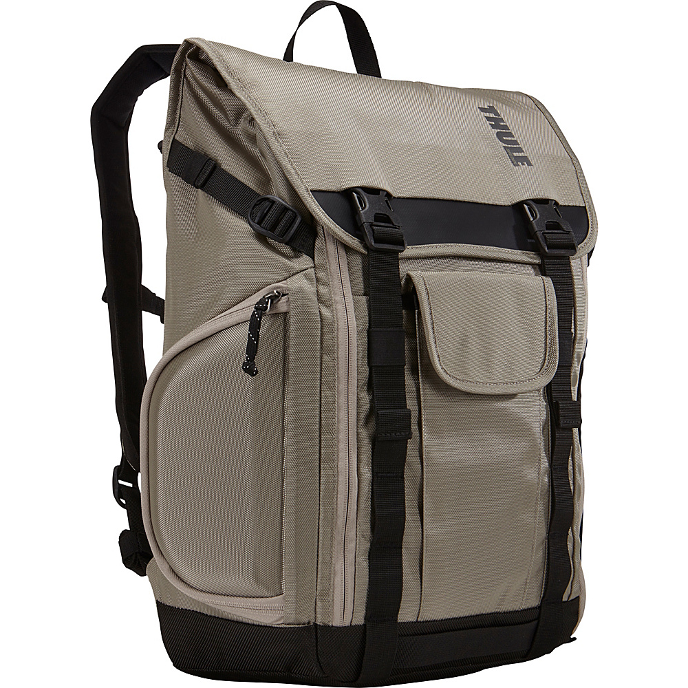 Thule Subterra Daypack Sand Thule Business Laptop Backpacks