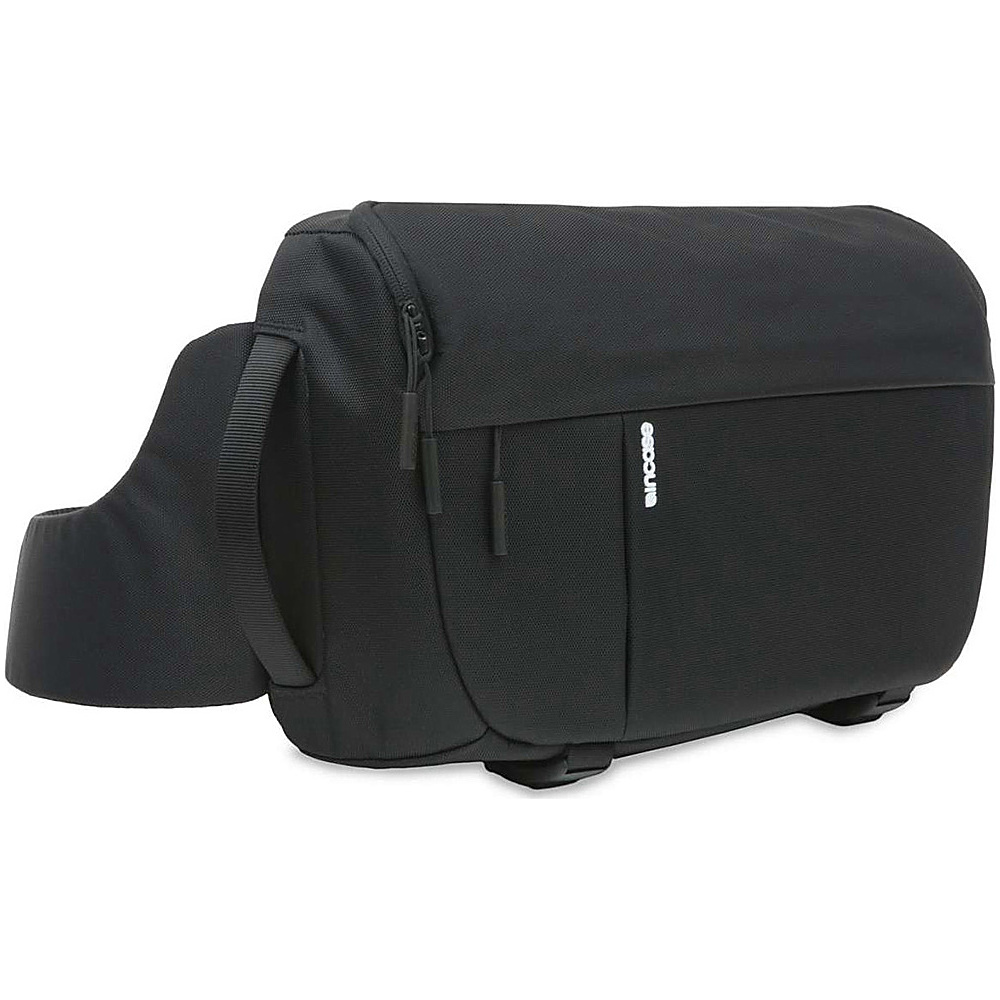 Incase DSLR Sling Pack Black Incase Slings