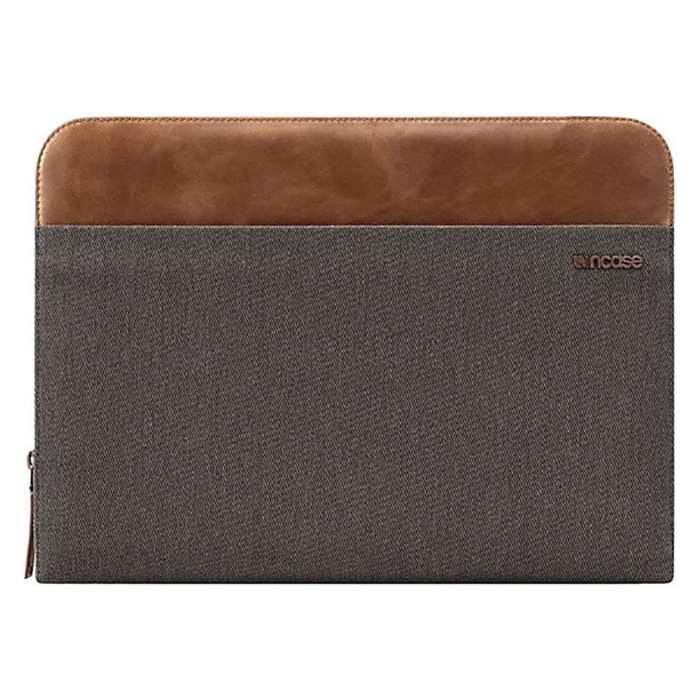 Incase Pathway Folio 15 Gabardine Incase Electronic Cases
