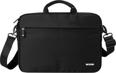 Incase Sling Sleeve Deluxe 13 inch MacBook Pro Black - Incase Electronic Cases