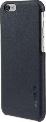 Incase Quick Halo Snap Case iPhone 6 Black - Incase Electronic Cases