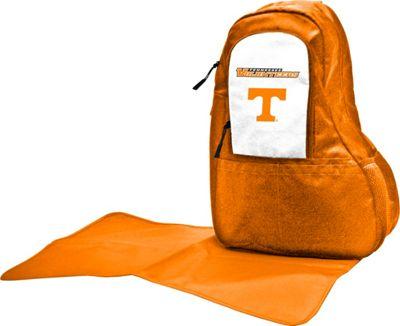 Lil Fan SEC Teams Sling Bag University of Tennessee - Lil Fan Diaper Bags & Accessories