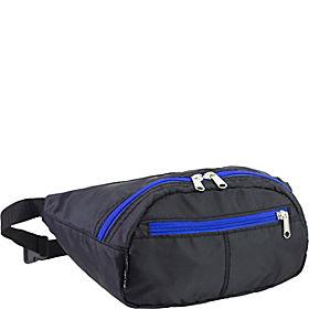 Eastsport Bags Ebags Com