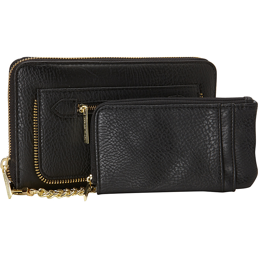718821734859 Large Wristlet Wallet | Stanford Center for Opportunity Policy in ...
