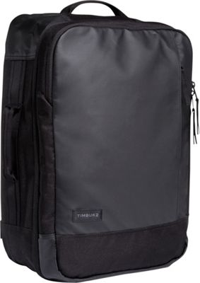 Timbuk2 Jet Pack Black - Timbuk2 Travel Backpacks 10409838