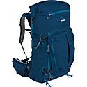 Mountainsmith Lariat 65 Hiking Backpack