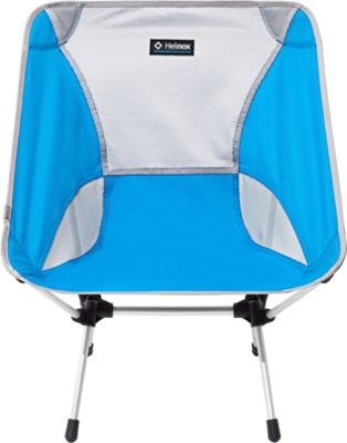Helinox Chair One Swedish Blue - Helinox Outdoor Accessories