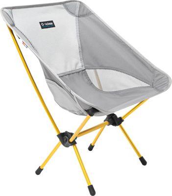 Helinox Chair One Swedish Blue - Helinox Outdoor Accessories