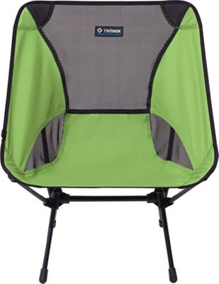Helinox Chair One Meadow Green - Helinox Outdoor Accessories