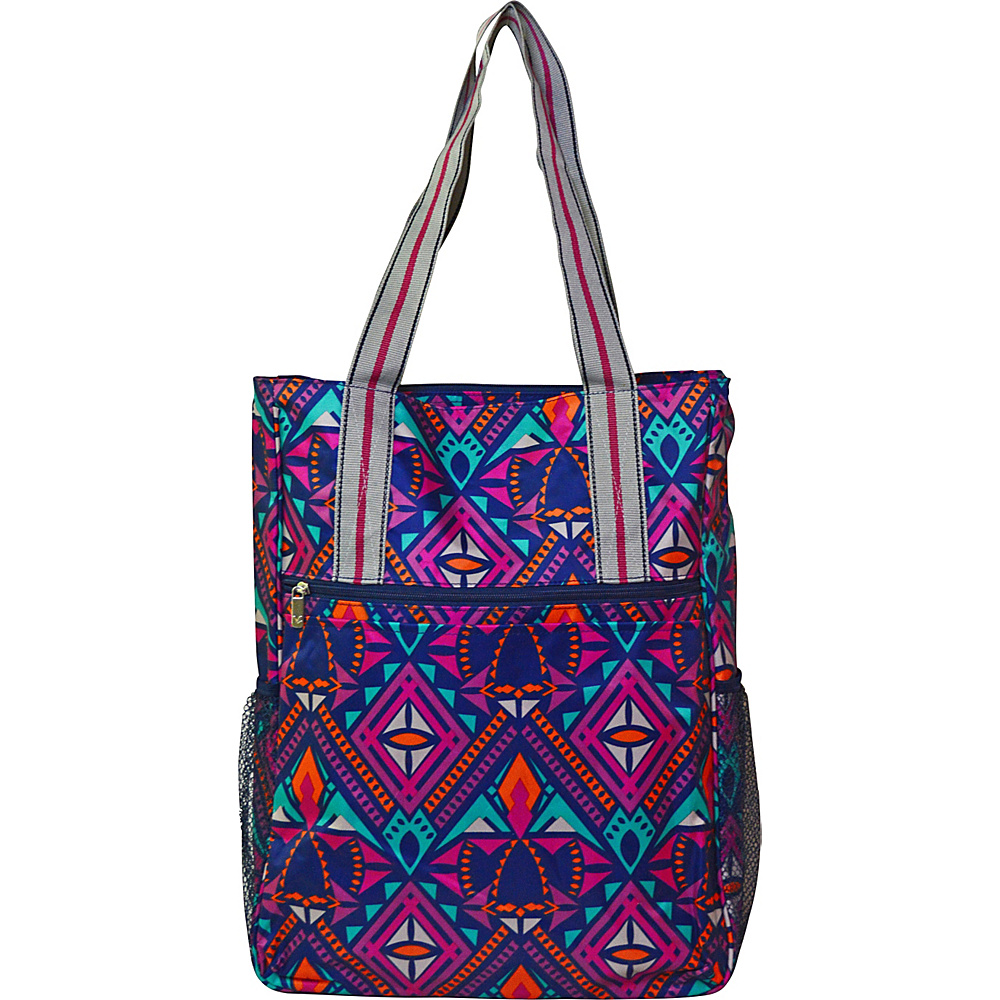All For Color Tennis Shoulder Bag Ultra Prism All For Color Other Sports Bags