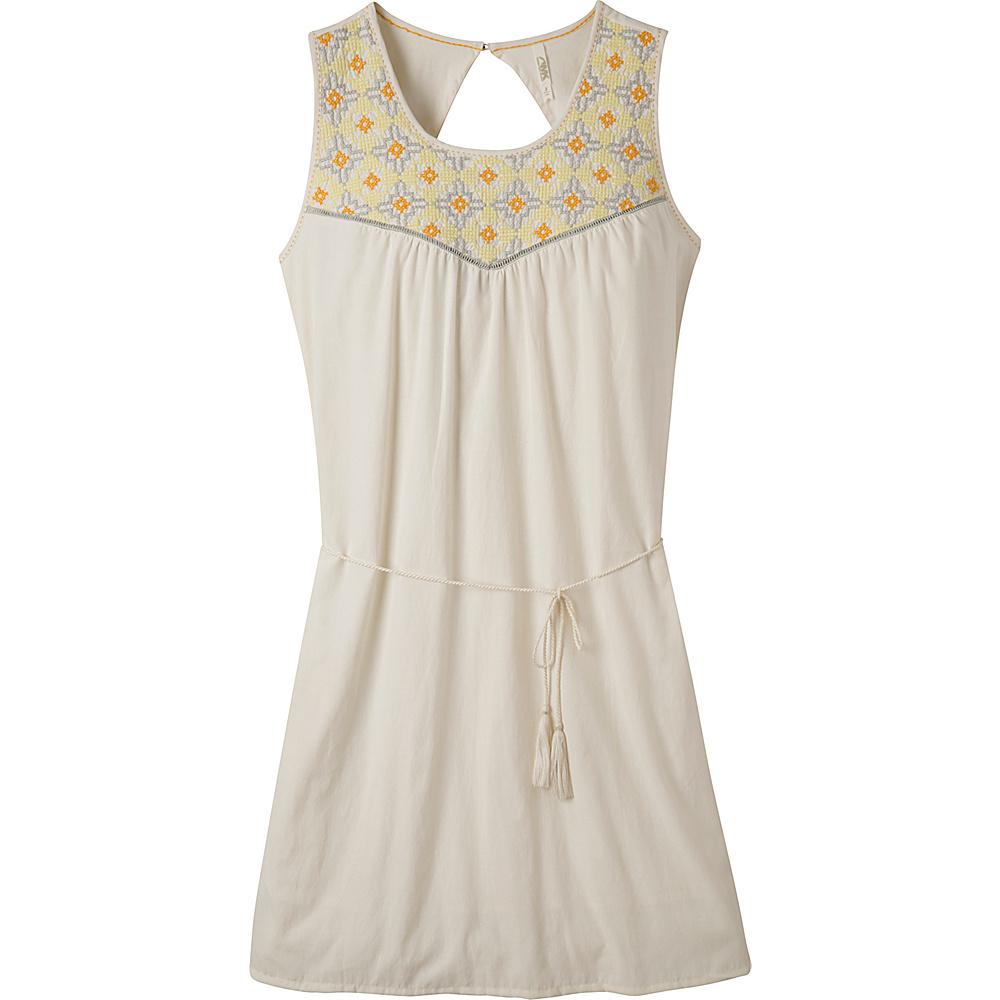 Mountain Khakis Sunnyside Dress XS - Linen - Mountain Khakis Womens Apparel - Apparel & Footwear, Women's Apparel