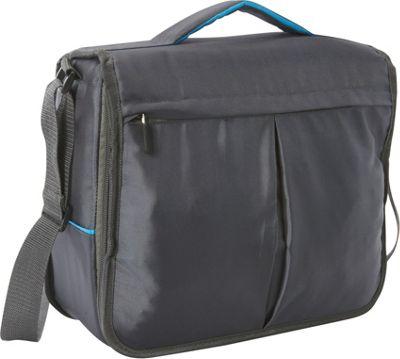 Cramer Decker Medical Resmed Airsense Travel Bag Black - Cramer Decker Medical Other Sports Bags