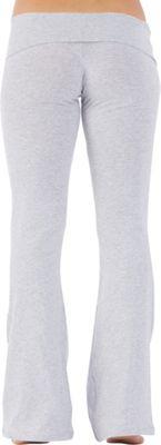 Electric Yoga Essential Boot Leg Pants M - Charcoal - Electric Yoga Women's Apparel