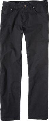 PrAna Bronson Pants - 30 inch Inseam 33 - Charcoal - PrAna Men's Apparel