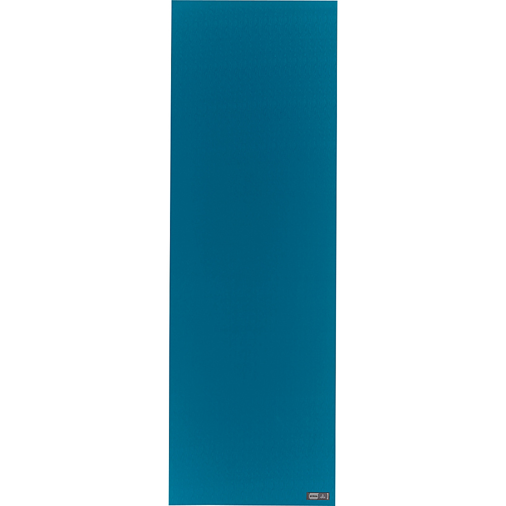 PrAna Indigena Natural Yoga Mat Cove - PrAna Sports Accessories - Sports, Sports Accessories
